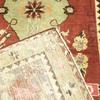 Anatolian oushak rug vintage ii nalbandian treniq 5