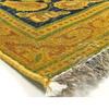 Persian overdyed carpet ii nalbandian treniq 4