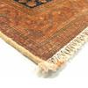 Persian overdyed carpet v nalbandian treniq 4
