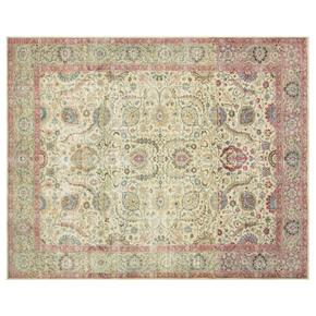 Persian Tabriz Carpet - Nalbadian - Treniq