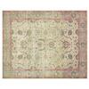 Persian tabriz carpet nalbandian treniq 1