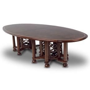 Extended-Circlebase-Table_Lutyens-Furniture-&-Lighting_Treniq_0