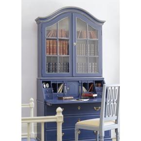 Gustav Desk - Gustavian - Treniq