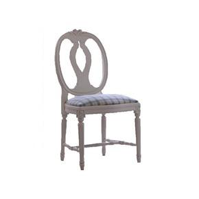 Rose Chair - Gustavian - Treniq