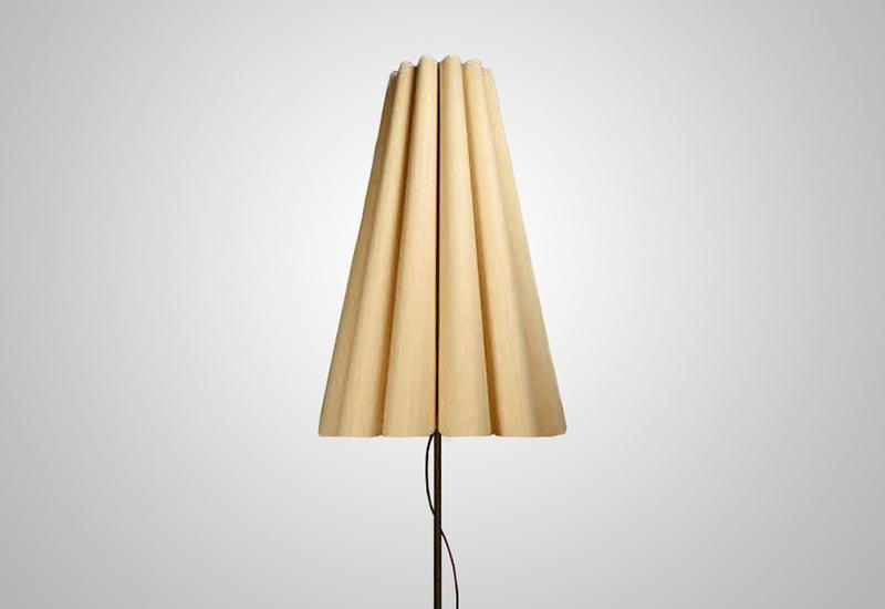 Zinnia floor lamp marcelo dabini and nadia corsaro treniq 2