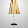 Zinnia floor lamp marcelo dabini and nadia corsaro treniq 3