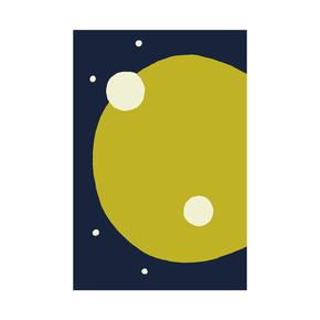orbit rug - Interiors by Element - Treniq