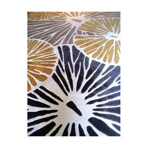 pond life rug - Interiors by Element - Treniq