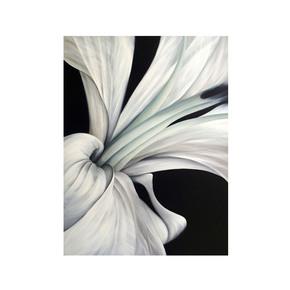 Untitled No 04 Painting - Deborah Bigeleisen - Treniq