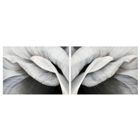 Untitled No 30 Painting - Deborah Bigeleisen - Treniq