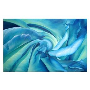 Vortex 2 Painting - Deborah Bigeleisen - Treniq