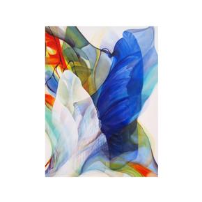 Yin Yang Painting - Deborah Bigeleisen - Treniq