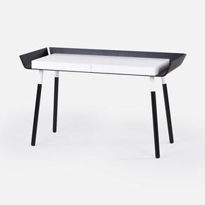 MWD Desk - Emko - Treniq
