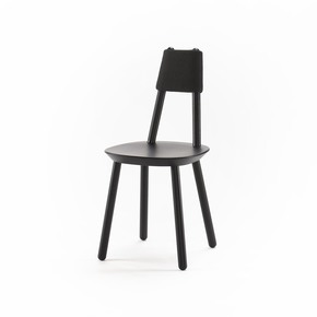 Naive Chair - Emko - Treniq