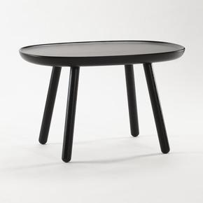 Naive Side Tables - Emko - Treniq