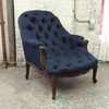 New barroux chair victoria   son treniq 4
