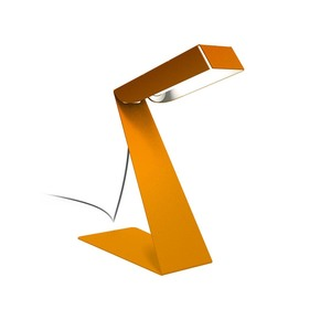 Big Z Light Table Lamp II - Thomas de Lussac - Treniq