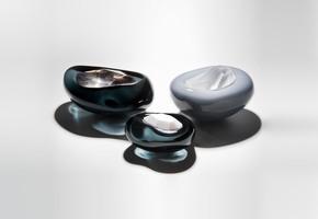 Alluvium Group Sculpture - London Glassblowing - Treniq