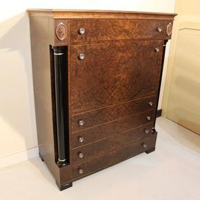 Cabinet Empire - Wood Interior Solutions LTD - Treniq