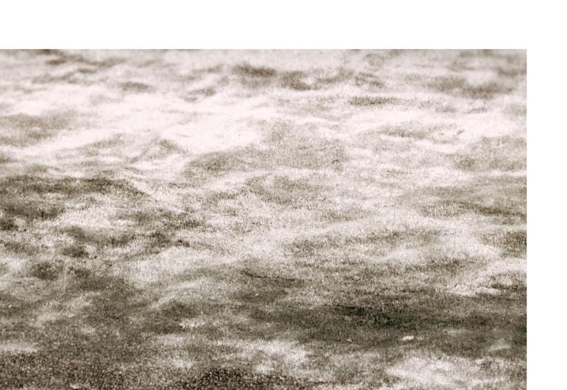 Sandstorm Rug - Treniq