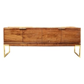 Chicago Sideboard - Ana Rouque - Treniq