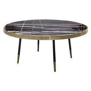Scott Coffee Table I - Ana Rouque - Treniq