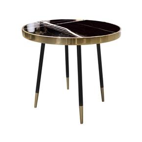 Scott Coffee Table II - Ana Rouque - Treniq