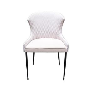 Stella Chair - Ana Rouque - Treniq