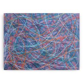 Coloured-Lines-No.1_Kevin-Jones_Treniq_0