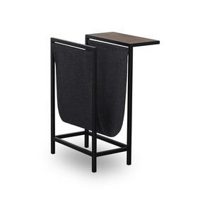 Foxmore Side Table - MannMade London - Treniq