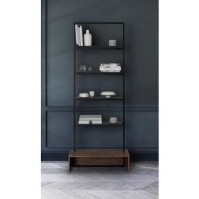 Northcoat Bookcase - MannMade London - Treniq