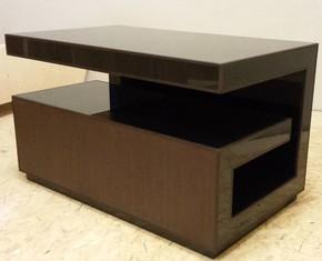 G-Table_Wood-Interior-Solutions-Ltd_Treniq_0