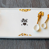 Heritage spoon gold plated emma alington treniq 2