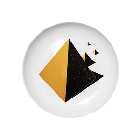 Equinox Dish - Kiasmo - Treniq