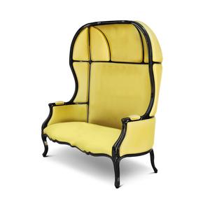 Namib 2 Seat Sofa - Brabbu - Treniq