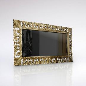 Elegância-Mirror_Durius-Concept-Design_Treniq_0
