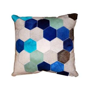 Angulo Cushion