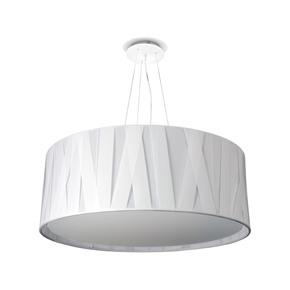 Cross-Lines-Suspension-Lamp-80-Cm_Bernd-Unrecht-Lights_Treniq_0