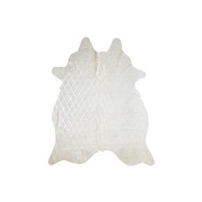 Arlequin Hide Cream