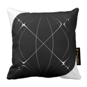 Mono-Cushion-1_Beryl-Phala_Treniq_0