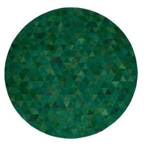 Trilogia - Emerald