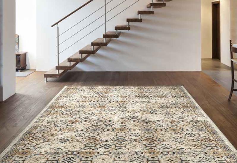 Traditional rug rugmart treniq 2