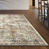 Traditional rug rugmart treniq 3