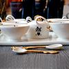 Heritage tea cup gold plated emma alington treniq 3