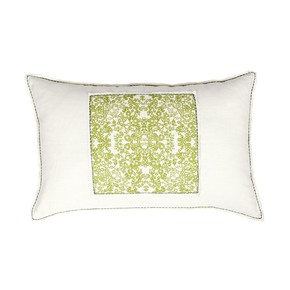 Navina Cushion - No Mad - Treniq