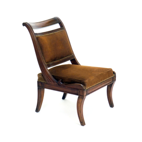 Hope Revival Chair