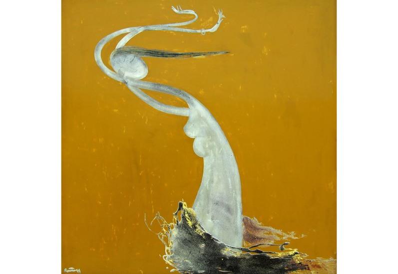 Golden reverie%22 by van dinh quan addicted art gallery treniq 1