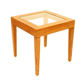 Rene side table