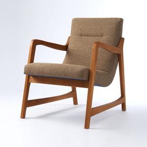 Egret Armchair - Politura Design - Treniq