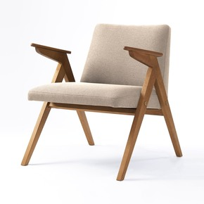 Junco Armchair - Politura Design - Treniq